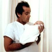 Jack Nicholson - galeria zdjęć - Zdjęcie nr. 2 z filmu: Zgaga