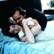 Jack Nicholson - galeria zdjęć - Zdjęcie nr. 9 z filmu: Zgaga