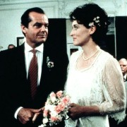 Jack Nicholson - galeria zdjęć - Zdjęcie nr. 15 z filmu: Zgaga