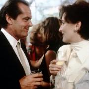 Jack Nicholson - galeria zdjęć - Zdjęcie nr. 8 z filmu: Zgaga