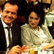 Jack Nicholson - galeria zdjęć - Zdjęcie nr. 6 z filmu: Zgaga