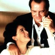 Jack Nicholson - galeria zdjęć - Zdjęcie nr. 4 z filmu: Zgaga