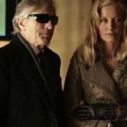 Robert De Niro - galeria zdjęć - Zdjęcie nr. 6 z filmu: Red Lights