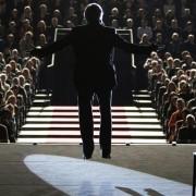 Robert De Niro - galeria zdjęć - Zdjęcie nr. 2 z filmu: Red Lights