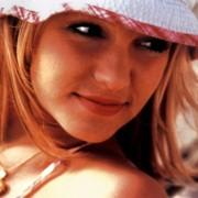 Britney Spears - galeria zdjęć - filmweb