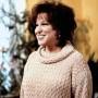 Brenda 'Bren' Morelli Cushman - Bette Midler