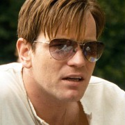 Ewan McGregor - galeria zdjęć - Zdjęcie nr. 1 z filmu: Burza hormonów