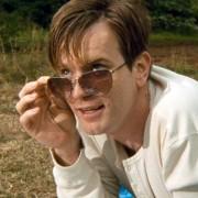 Ewan McGregor - galeria zdjęć - Zdjęcie nr. 2 z filmu: Burza hormonów