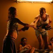 Joanna Niemirska - galeria zdjęć - filmweb
