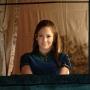 Puchi - Jennifer Lopez