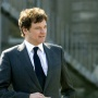 Geoffrey Thwaites - Colin Firth