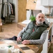Krzysztof Stelmaszyk - galeria zdjęć - filmweb