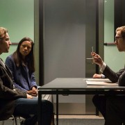 Ewan McGregor - galeria zdjęć - Zdjęcie nr. 9 z filmu: Zdrajca w naszym typie