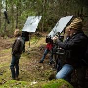 Ewan McGregor - galeria zdjęć - Zdjęcie nr. 5 z filmu: Zdrajca w naszym typie