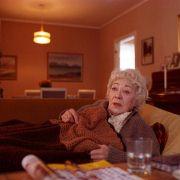 Grete Nordrå - galeria zdjęć - filmweb