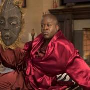 Tituss Burgess - galeria zdjęć - Zdjęcie nr. 2 z filmu: Unbreakable Kimmy Schmidt