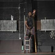 Tituss Burgess - galeria zdjęć - Zdjęcie nr. 12 z filmu: Unbreakable Kimmy Schmidt