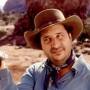 Glen Robbins - Jon Lovitz