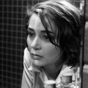 Emmanuelle Riva - galeria zdjęć - filmweb
