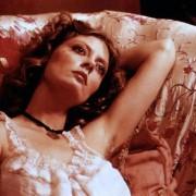 Susan Sarandon - galeria zdjęć - Zdjęcie nr. 2 z filmu: Ślicznotka