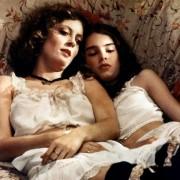 Susan Sarandon - galeria zdjęć - Zdjęcie nr. 4 z filmu: Ślicznotka