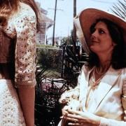 Susan Sarandon - galeria zdjęć - Zdjęcie nr. 3 z filmu: Ślicznotka