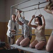 Katarzyna Maciąg - galeria zdjęć - Zdjęcie nr. 4 z filmu: Pora mroku