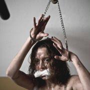Katarzyna Maciąg - galeria zdjęć - Zdjęcie nr. 7 z filmu: Pora mroku