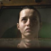 Katarzyna Maciąg - galeria zdjęć - Zdjęcie nr. 1 z filmu: Pora mroku