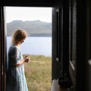 Nína Dögg Filippusdóttir - galeria zdjęć - filmweb