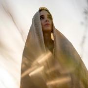 Rooney Mara - galeria zdjęć - filmweb