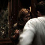 Ana Wagener - galeria zdjęć - filmweb