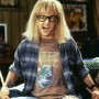 Garth Algar - Dana Carvey