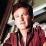 T. S. Garp - Robin Williams