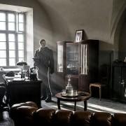 Mariusz Zaniewski - galeria zdjęć - filmweb