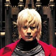 Toshiaki Karasawa - galeria zdjęć - filmweb