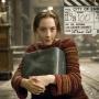 Lina Mayfleet - Saoirse Ronan