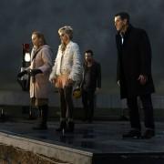Imogen Poots - galeria zdjęć - Zdjęcie nr. 17 z filmu: Nauka spadania