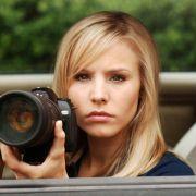 Kristen Bell - galeria zdjęć - filmweb