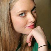 Amanda Seyfried - galeria zdjęć - filmweb