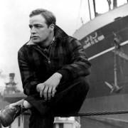 Marlon Brando - galeria zdjęć - Zdjęcie nr. 3 z filmu: Na nabrzeżach