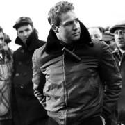 Marlon Brando - galeria zdjęć - Zdjęcie nr. 7 z filmu: Na nabrzeżach