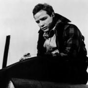 Marlon Brando - galeria zdjęć - Zdjęcie nr. 8 z filmu: Na nabrzeżach