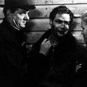 Marlon Brando - galeria zdjęć - Zdjęcie nr. 16 z filmu: Na nabrzeżach