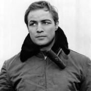 Marlon Brando - galeria zdjęć - Zdjęcie nr. 21 z filmu: Na nabrzeżach