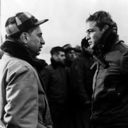 Marlon Brando - galeria zdjęć - Zdjęcie nr. 22 z filmu: Na nabrzeżach