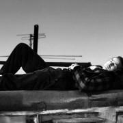 Marlon Brando - galeria zdjęć - Zdjęcie nr. 23 z filmu: Na nabrzeżach