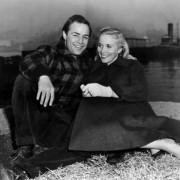 Marlon Brando - galeria zdjęć - Zdjęcie nr. 24 z filmu: Na nabrzeżach