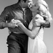 Marlon Brando - galeria zdjęć - Zdjęcie nr. 25 z filmu: Na nabrzeżach