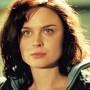 Kate Houghton - Emily Deschanel